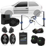 Kit-Vidro-Eletrico-Gol-Parati-G2-Dianteiro-Sensorizado-Grafite---Alarme-Automotivo-H-Buster-HBA-2000-Connect-parts--1-