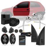 Kit-Vidro-Eletrico-Corsa-Pickup-94-a-02-Dianteiro-Sensorizado---Alarme-Automotivo-H-Buster-HBA-2000-Connect-parts--1-