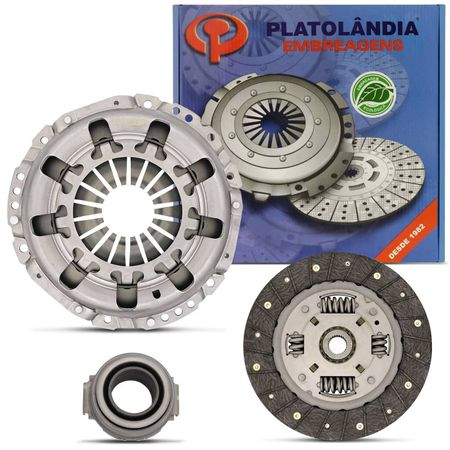 Kit-Embreagem-Remanufaturada-Platolandia-Fit-1.4-16v-2004-a-2009-City-1.5-16v-connectparts---1-