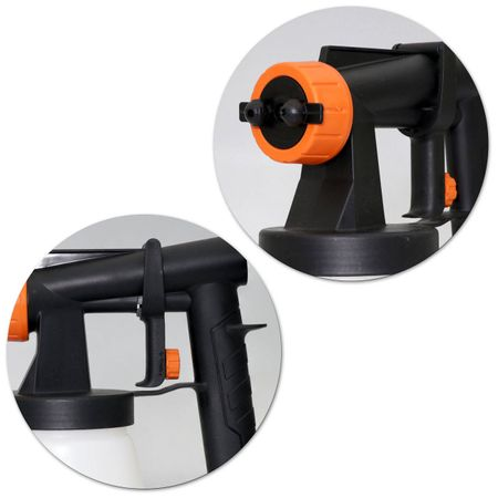 Pistola-Eletrica-Portatil-Pintura-E-Pulverizacao-500-W-2200V-connectpats---1-