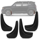 Kit-Apara-Barro-Lameiro-Jeep-Renegade-2015-2016-2017-2018-4-Pecas-connectparts--1-