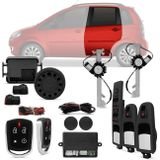 Kit-Vidro-Eletrico-Fiat-Idea-2006-a-2016-Traseiro-Sensorizado---Alarme-Automotivo-Positron-PX360-BT-Connect-parts--1-