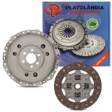 Kit-Embreagem-Remanufaturada-Platolandia-Golf-1.6-2.0-8v-Jetta-2.0-A3-1.8-Seat-Cordoba-Ibiza-1.6-connectparts---1-
