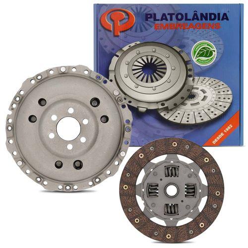 Kit-Embreagem-Remanufaturada-Platolandia-Golf-1.6-2.0-8v-Jetta-2.0-A3-1.8-Seat-Cordoba-Ibiza-1.6-connectparts---1-
