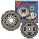 Kit-Embreagem-Remanufaturada-Platolandia-Fiesta-Ka-1.0-1.3-1.4-Endura-Nacional-e-Zetec-connectparts---1-