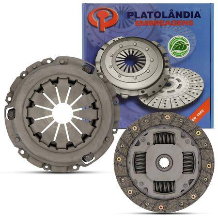 Kit-Embreagem-Remanufaturada-Platolandia-Fiesta-Ka-1.0-1.3-1.4-Endura-Nacional-e-Zetec-connectparts---1-
