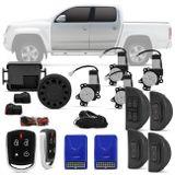Kit-Vidro-Eletrico-Vw-Amarok-2011-a-2018-Sensorizado-4-Portas---Alarme-Automotivo-Positron-PX360-BT-Connect-parts--1-