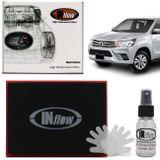 Filtro-De-Ar-Toyota-Hilux-Automatica-Hpf7355-connectparts---1-