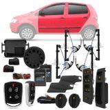 Kit-Vidro-Eletrico-Space-Cros-Fox-03-a-09-Sensorizado-4-Portas---Alarme-Automotivo-H-Buster-HBA-2000-Connect-parts--1-