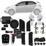 Kit-Vidro-Eletrico-Onix-Prisma-2012-a-2018-Sensorizado-4-Portas---Alarme-Automotivo-Positron-PX360-BT-Connect-parts--1-