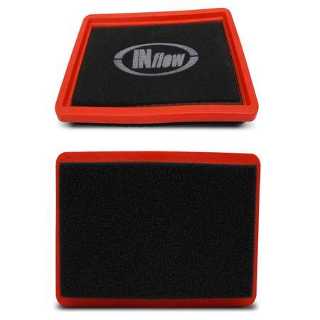 Filtro-De-Ar-Mitsubishi-L200-Triton-Pajero-Dakar-Hpf7777-connectparts---1-