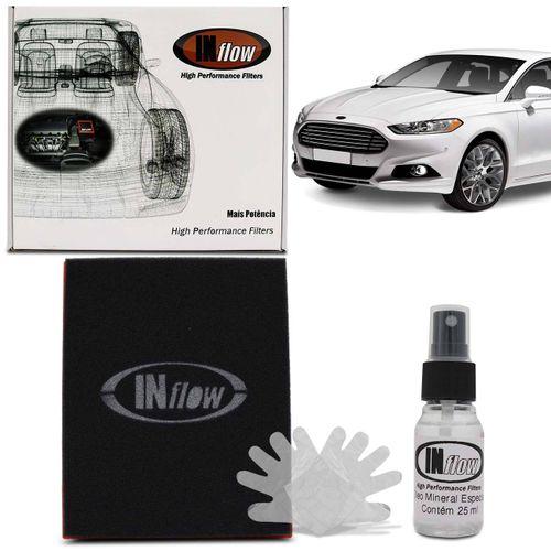 Filtro-De-Ar-Ford-Fusion-Hpf2435-connectparts---1-