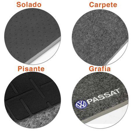 Jogo-De-Tapete-Carpete-Vw-Passat-10-A-14-Grafite-connectparts--1-