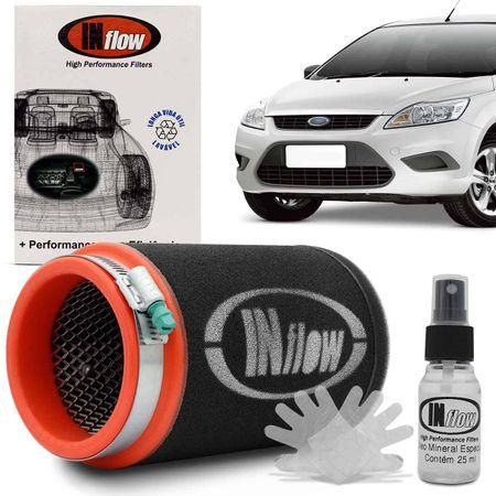 Filtro-De-Ar-Esportivo-Ford-Focus-2.0-Duratech-Ghia-2.0-Sichevroleta-1--1-