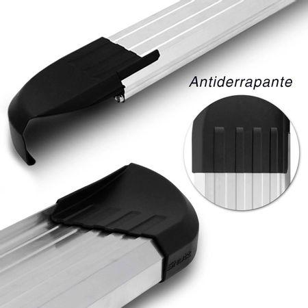Par-Estribos-Laterais-Shutt-Pajero-Sport-05-a-12-Aluminio-Prata-Ponteira-Preta-Modelo-Original-connectparts---1-