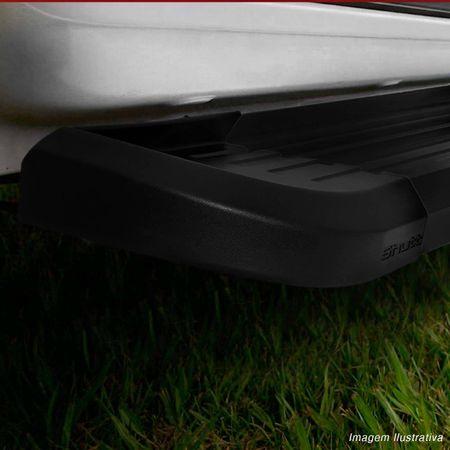 Par-Estribos-Laterais-Shutt-Pajero-Sport-05-a-12-Aluminio-Preto-Ponteira-Preta-Modelo-Original-connectparts---1-