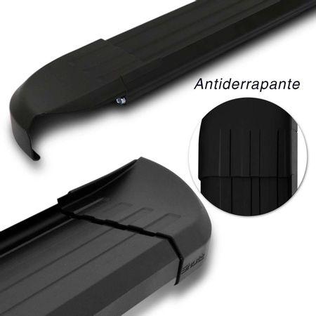 Par-Estribos-Laterais-Shutt-Pajero-Dakar-09-a-18-Aluminio-Preto-Ponteira-Preta-Modelo-Original-connectparts---1-