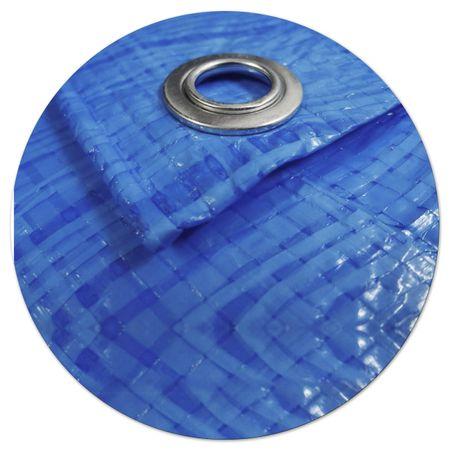 Lona-Encerado-Plastica-Caminhao-Impermeveal-5-X-3M-100-Micras-Azul-connectparts---2-
