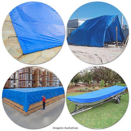 Lona-Encerado-Plastica-Caminhao-Impermeveal-5-X-3M-100-Micras-Azul-connectparts---3-