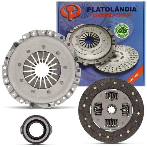 Kit-Embreagem-Remanufaturada-Platolandia-Kia-Besta-2.2-86-a-98-Sportage-2.0-2.2-95-a-99-connectparts---1-