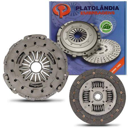 Kit-Embreagem-Remanufaturada-Platolandia-S10-Blazer-e-Pick-up-2.8-TD-4.3-V6-2000-a-2011-connetcparts---1-