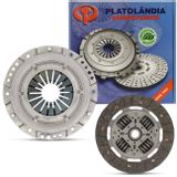 Kit-Embreagem-Remanufaturada-Platolandia-Renault-Master-2.8-8v-DTI-2002-a-2004connetcparts---1-