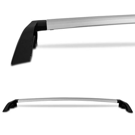 Rack-De-Teto-Saveiro-Cabine-Simples-G5-G6-Prata-connectparts---1-