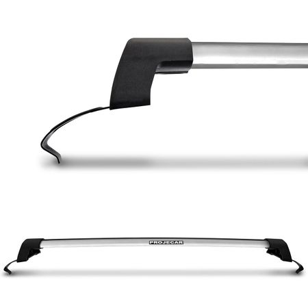 Rack-Nissan-March---Prata-connectparts---1-