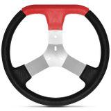 Volante-Kart-Speedway-Vermelho-connectparts---1-