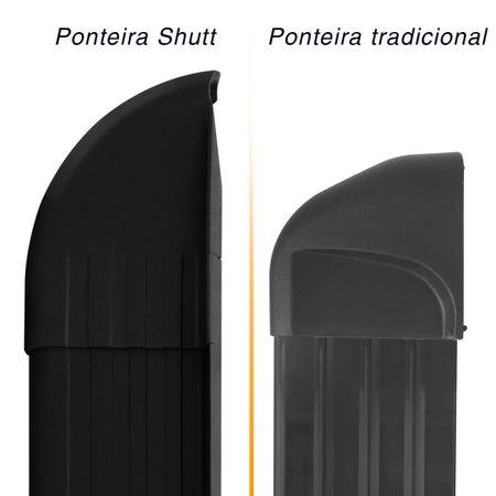 Par-Estribos-Laterais-Shutt-Ssangyong-Kyron-08-a-11-Aluminio-Preto-Ponteira-Preta-Modelo-Original-connectparts---2-
