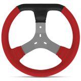 Volante-Kart-Vermelho-Camurca-connectparts---1-