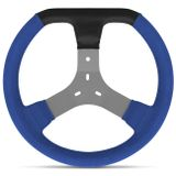 Volante-Kart-Azul-Camurca-connectparts---1-
