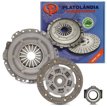 Kit-Embreagem-Remanufaturada-Platolandia-Clio-Kangoo-Logan-Sandero-Symbol-Twingo-1.0-connectparts---1-