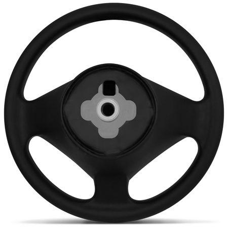 Volante-Novo-Uno-Preto-Original-Acionador-Buzina-Palio-Siena-Marea-Strada-Fiorino-Brava-Idea-96-a-14-Connect-parts--1-