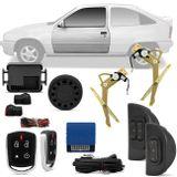 Kit-Vidro-Eletrico-Kadet-Ipanema-89-a-98-Dianteiro-Sensorizado---Alarme-Automotivo-Positron-PX360-BT-Connect-Parts--1-