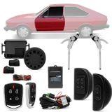 Kit-Vidro-Eletrico-Vw-Passat-1975-a-1989-Dianteiro-Sensorizado---Alarme-Automotivo-Positron-PX360-BT-Parts--1-