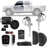 Kit-Vidro-Eletrico-Ford-Ranger-97-a-2012-Dianteiro-Sensorizado---Alarme-Automotivo-Positron-PX360-BT-Parts--1-