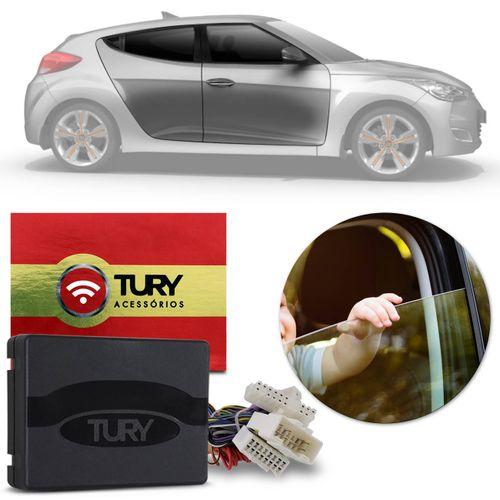 Modulo-de-vidro-eletrico-Tury-Plug-Play-Hyundai-Veloster-4-portas-antiesmagamento-PRO-4.31-AH-connectparts---1-