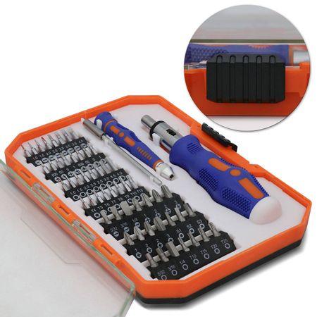 Jogo-De-Bits-56-Pecas-Cromo-Vanadio-connectparts---1-