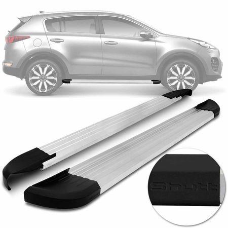 Par-Estribos-Laterais-Shutt-Kia-Sportage-17-a-18-Aluminio-Prata-Ponteira-Preta-Modelo-Original-connectparts---1-