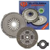 Kit-Embreagem-Remanufaturada-Platolandia-Peugeot-206-1.6-8v-1999-a-2012-connectparts---1-
