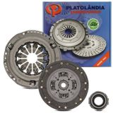 Kit-Embreagem-Remanufaturada-Platolandia-Civic-1.6-16v-1992-a-2000-connectparts---1-