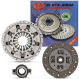 Kit-Embreagem-Remanufaturada-Platolandia-Palio-Siena-Strada-Weekend-Brava-Doblo-1.6-8v-16v-connectparts---1-