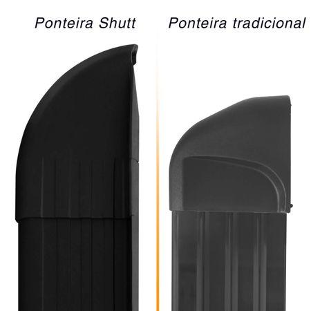Par-Estribos-Laterais-Shutt-Trailblazer-16-a-18-Aluminio-Preto-Ponteira-Preta-Modelo-Original-connectparts---2-