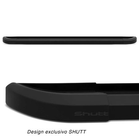 Par-Estribos-Laterais-Shutt-Trailblazer-16-a-18-Aluminio-Preto-Ponteira-Preta-Modelo-Original-connectparts---3-