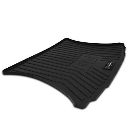 Tapete-Porta-Malas-Bandeja-SHUTT-GOL-2010-a-2018-Preto-Fabricado-em-PVC-com-Bordas-de-Seguranca-connectparts---2-