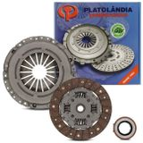 Kit-Embreagem-Remanufaturada-Platolandia-Golf-1.6-2.0-99-a-02-Bora-New-Beetle-Jetta-2.0-A3-1.8-connectparts---1-