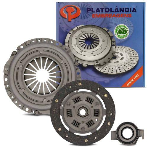 Kit-Embreagem-Remanufaturada-Platolandia-Fiat-motor-1500-1600-88-a-95-connectparts---1-