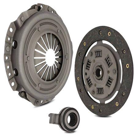 Kit-Embreagem-Remanufaturada-Platolandia-Fiat-motor-1500-1600-88-a-95-connectparts---2-