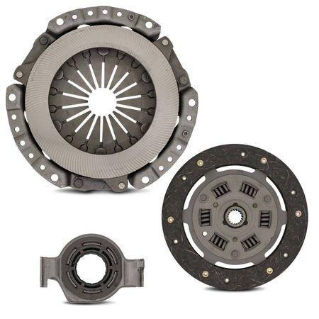 Kit-Embreagem-Remanufaturada-Platolandia-Fiat-motor-1500-1600-88-a-95-connectparts---3-